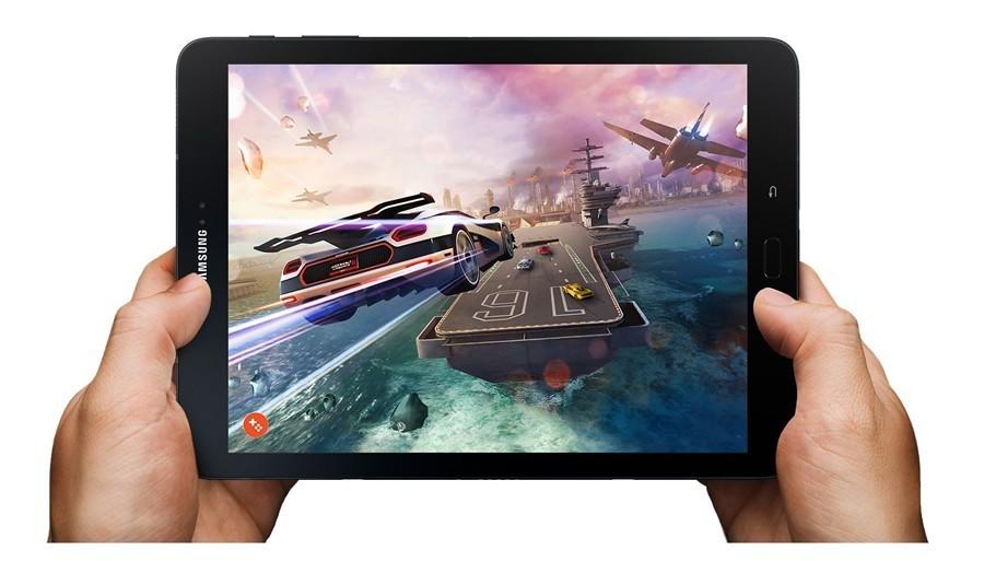 65935d351d5 iPad frente a Galaxy Tab ¿Qué tablet escoger? - Depau Sistemas