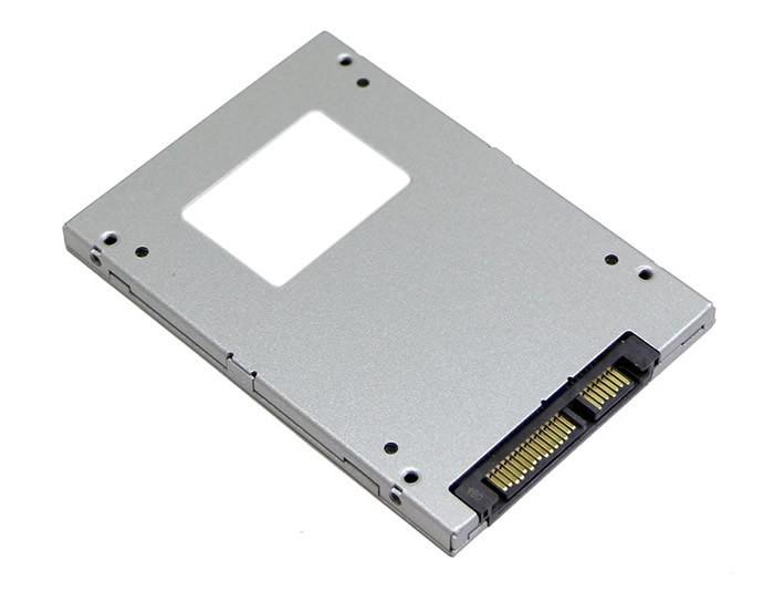 Conector SATA SSD