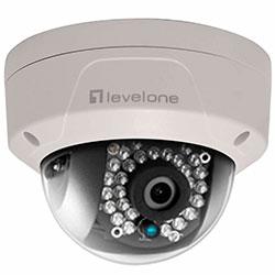 Cámaras IP - Productos para Videovigilancia