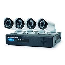 Productos para Videovigilancia