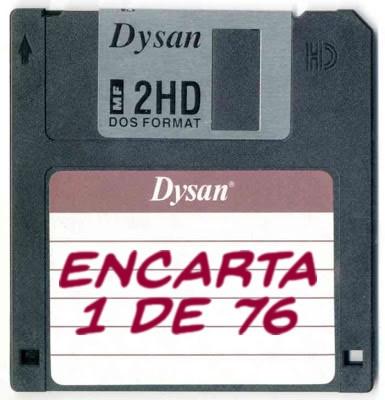 disquete frente pendrive