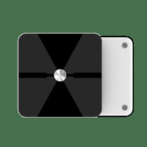 Leotec SmartFitness Pro