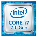 Portatil 14 pulgadas procesador I7