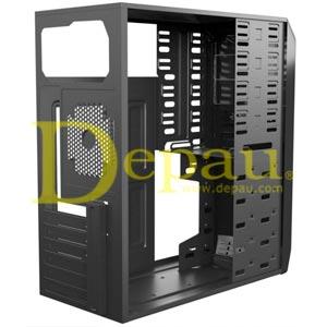Torre PC Semitorre Acens