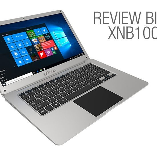 XNB100PRO