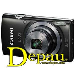 Camaras digitales