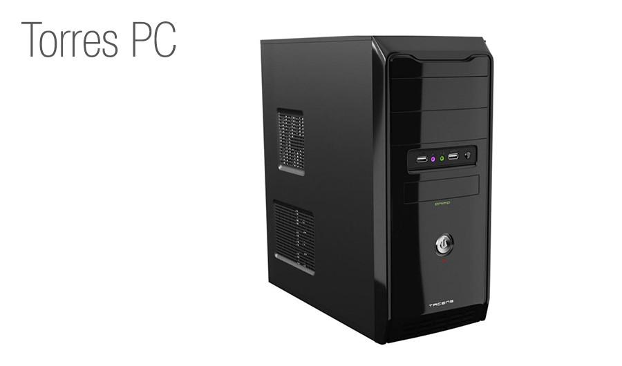 Torre PC