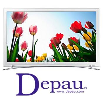 Televisor Samsung 32J510