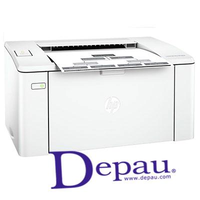Impresora laser monocromo para tu empresa