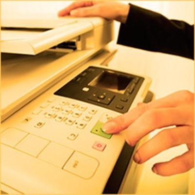 Impresora laser monocolor