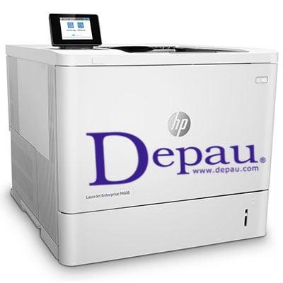 Impresora laser monocromo de calidad