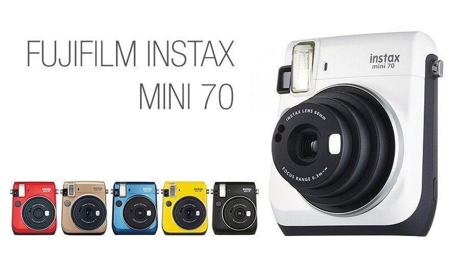 Intax mini 70