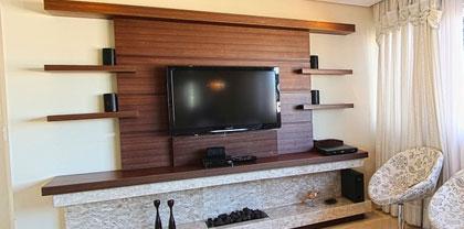 Regalar Televisor Smart TV