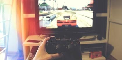 Regalos Gaming y Consolas