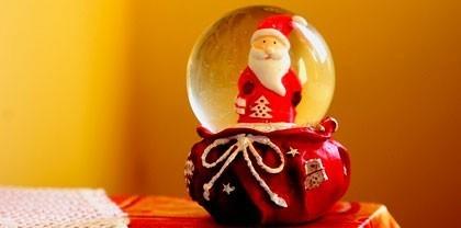 Regalos Tecnológicos Navidad