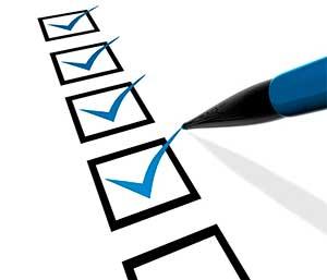 Hacer Lista de Archivos y Programas
