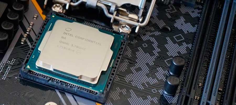 Comprar ordenador nuevo y migrar los datos